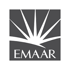 emaar jobs careers