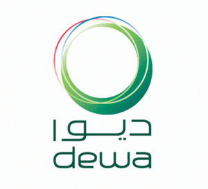 Dewa Jobs Careers