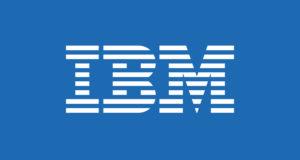 IBM-Careers