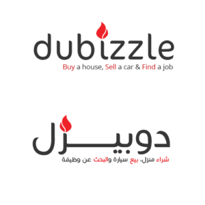 dubizzle jobs careers