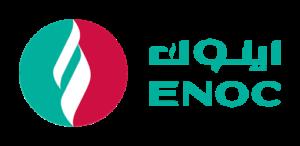 enoc-jobs