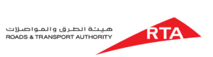 RTA Careers Dubai