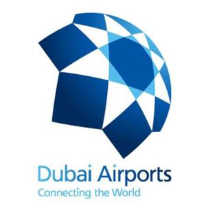 dubai-airports-jobs