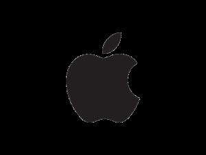 Apple Careers Jobs