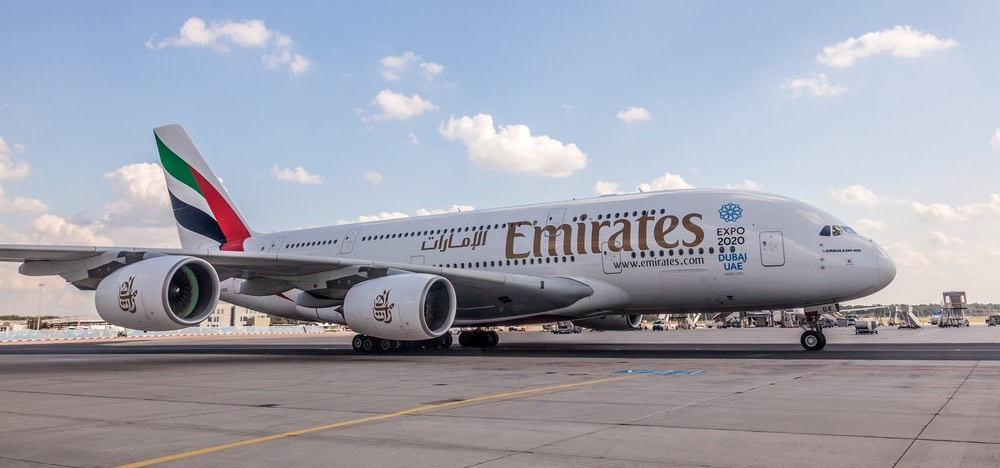 emirates-careers