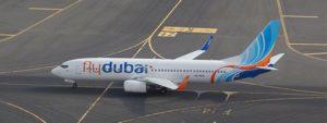FLYDUBAI-CAREERS