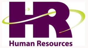 HR Jobs Dubai