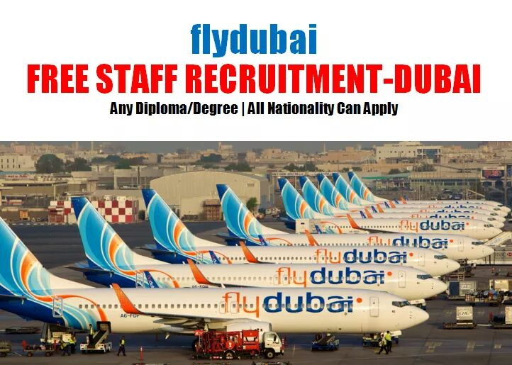 flydubai-careers-jobs