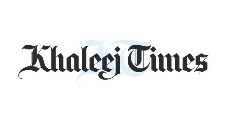 khaleej-times-jobs