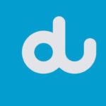 DU Careers