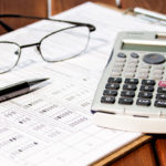 Accounting jobs dubai
