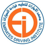 emirates driving institute careers
