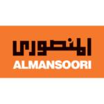 Al Mansoori