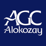 alokozay careers