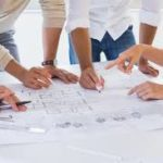 architect jobs dubai