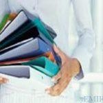 document controller jobs dubai