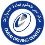 dubai driving center in dubai