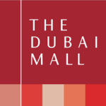 Dubai Mall Careers