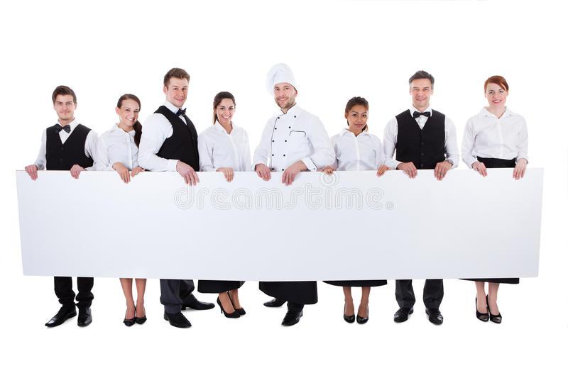 hotel jobs dubai