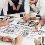 interior designer jobs dubai