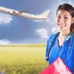 nursing jobs dubai
