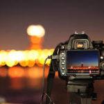 photographer jobs dubai