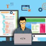 php jobs dubai