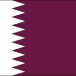 Walk in Interviews Qatar