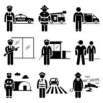 security jobs dubai