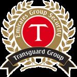 Transguard Careers