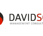 Davidson Management Consultant