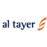 Al Tayer
