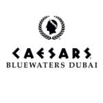 Caesers Bluewater
