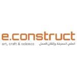 Econstruct