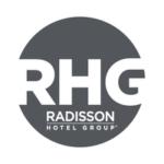 Raddisson