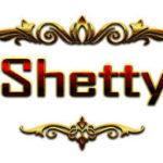 Shetty Group