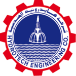 Hydrotech Engineering