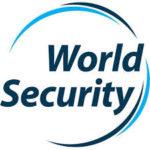 World Security