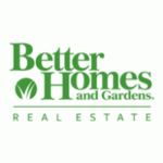 Better Homes & Gardens