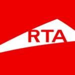 Road & Transport Authority
