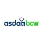 Asdaa bcw