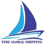 Time Global Shipping