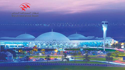 Sharjah-airport-jobs