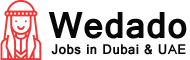 Wedado | 100+ New Jobs in Dubai & Abu Dhabi